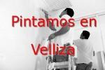 pintor_velliza.jpg