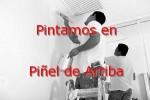 pintor_pinel-de-arriba.jpg