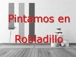 pintor_robladillo.jpg