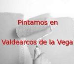 pintor_valdearcos-de-la-vega.jpg