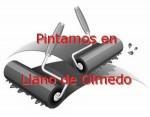 pintor_llano-de-olmedo.jpg