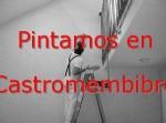 pintor_castromembibre.jpg
