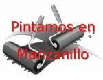 pintor_manzanillo.jpg