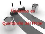 pintor_quintanilla-del-molar.jpg