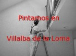 pintor_villalba-de-la-loma.jpg