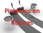 pintor_roturas.jpg
