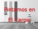 pintor_elcarpio.jpg