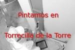 pintor_torrecilla-de-la-torre.jpg