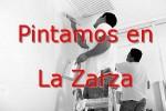 pintor_lazarza.jpg