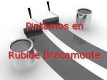pintor_rubide-bracamonte.jpg